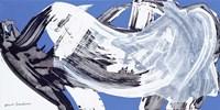 1996 Lunedi 2 Settembre Fine-Art Print