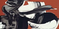 Sabato 20 Luglio 1996 Fine-Art Print