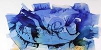 Venerdi 12 Marzo 2010 A Fine-Art Print