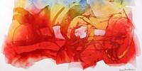Venerdi 12 Marzo 2010 B Fine-Art Print