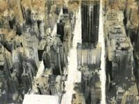 NYC7 Fine-Art Print