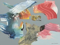 Senza Titolo, 1998 Fine-Art Print