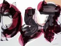 2013 Martedi 9 Aprile Fine-Art Print