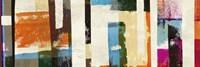 Calexico Fine-Art Print