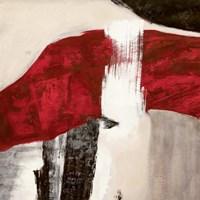 Katana I Fine-Art Print