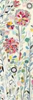 Spring Blossoms III Fine-Art Print