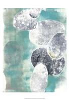 Descending Orbs II Fine-Art Print