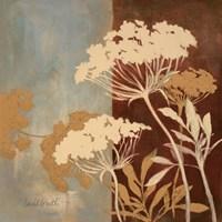 Among the Garden II Fine-Art Print