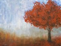 Eternal Tree Fine-Art Print
