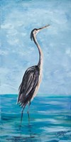 Among the Water II Fine-Art Print