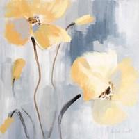 Blossom Beguile I Fine-Art Print