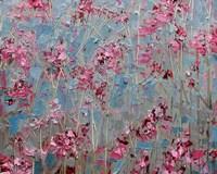 Iridaceae Fine-Art Print