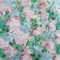 Kwanzan Cherry Fine-Art Print