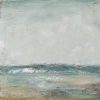 Cape Cod I Fine-Art Print