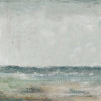 Cape Cod II Fine-Art Print