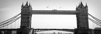 London Bridge Fine-Art Print