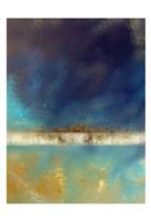 Off The Coast Fine-Art Print