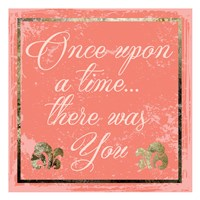Once Upon Fine-Art Print