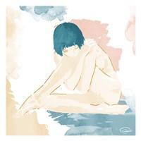 Love Yourself Fine-Art Print