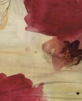 Georgia II Fine-Art Print