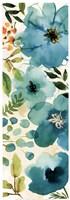 Sabina I Fine-Art Print