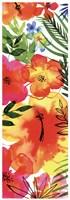 Jungle Tropics II Fine-Art Print