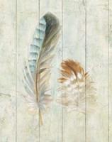 Natural Flora X Fine-Art Print
