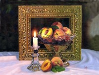 Candle Fine-Art Print