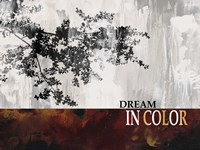Dream in Color Fine-Art Print