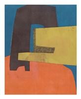 Alicante II Fine-Art Print