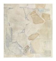 Remembering Trastevere Fine-Art Print