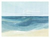 Spring Tides Fine-Art Print