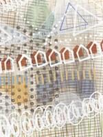 Home Grid I Fine-Art Print