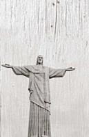 Rio de Janeiro II Fine-Art Print