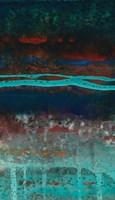 Artic Night - C Fine-Art Print