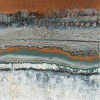 Copper Mine Fine-Art Print