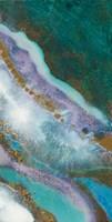 Blue Marble II Fine-Art Print