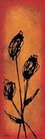 Poppies Will Make Them Sleep Fine-Art Print