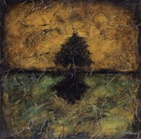 The Dreaming Tree Fine-Art Print