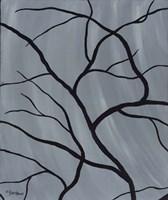 Winter Secrets II Fine-Art Print