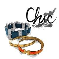 Bracelets Fine-Art Print