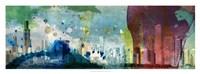 Chicago Skyline Fine-Art Print