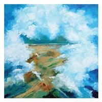 Cloud III Fine-Art Print