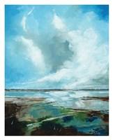 Salthouse VI Fine-Art Print