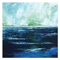 Storm at Sea Fine-Art Print
