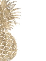 Pineapple Life V Fine-Art Print