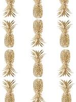 Pineapple Life VI Fine-Art Print