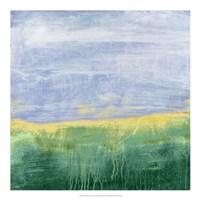 Whispers Emerge II Fine-Art Print