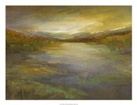Foothills Fine-Art Print
