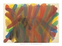 Number 99, 1959-1960 Fine-Art Print